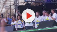 Cristão, Bolsonaro vai a evento evangélico para fortalecer a aliança
