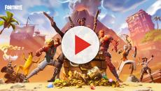 Fortnite season 10 will require DirectX 11 graphics card, says Epic Games
