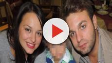 Poggiomarino, Gianfranco Sangiovanni non ce l'ha fatta: aveva un tumore raro