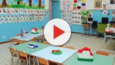Bando di concorso per educatore nido, esperto culturale e sculoa materna: scadono a luglio