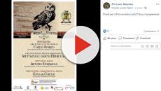 Tuturano, domani 22 giugno inizia la 19ª edizione del Torneo della Civetta