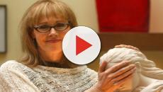 Donald Trump accusato di violenza sessuale dalla giornalista Jean Carroll