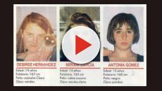 Netflix estrena 'El caso Alcàsser' y muestra las malas prácticas de los medios