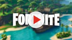 'Fortnite Battle Royale' Season 10 to get a big graphics upgrade