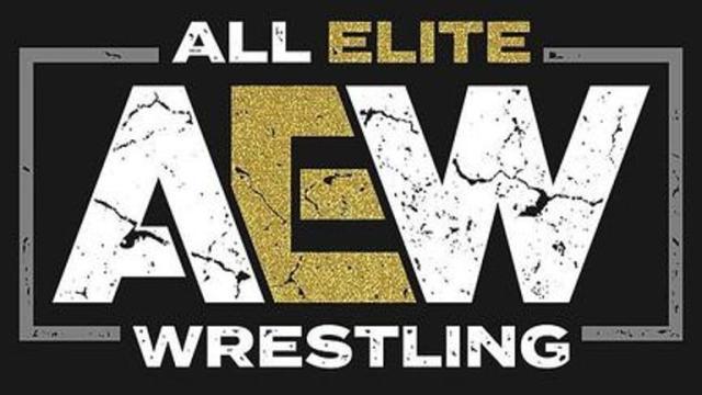 La alternativa real a la WWE en la lucha libre es la All Elite Wrestling