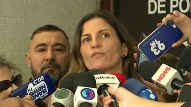 Polícia detalha investigação acerca da morte do marido de Flordelis: 'muitas motivações'