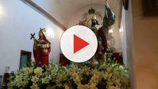Sorso: dal 5 al 7 luglio la festa per omaggiare San Costantino