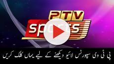 PTV Sports live cricket streaming Pakistan vs South Africa ICC WC at Sports.ptv.com.pk