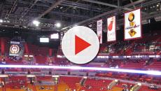 5 of the Miami Heat's best NBA Draft picks since 1990