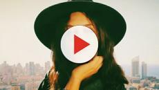 MELAA4 : Greg Yega et Cynthia Khalifeh officialisent leur relation par un baiser