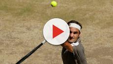 Roger Federer vince per la decima volta il torneo di Halle