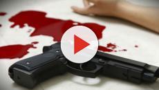 Roma, avvocato di 76 anni in difficoltà economiche, uccide la moglie e si toglie la vita