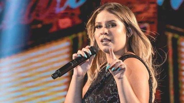 Cinco celebridades que serão mães em 2019