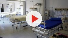 Latina, una 21enne calabrese muore dopo intervento al naso