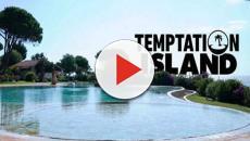 Temptation Island, i numeri del programma: in sei stagioni hanno resistito solo 13 coppie