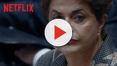 'Democracia em Vertigem' já é cotado para o Oscar 2020