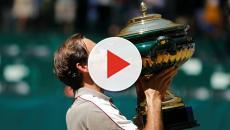 Wimbledon, Federer sulla seconda testa di serie: 'Non fa alcuna differenza'