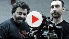 Cinema: per 'Diabolik' dei Manetti Bros il cast sarebbe stato scelto