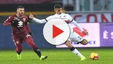 Juve: i bianconeri alla ricerca di volti giovani, la scelta ricadrebbe su Romero o Demiral
