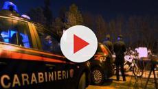 Calabria, muore 20enne dopo un incidente in moto: l'amico è grave