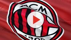 Calciomercato, il Milan cerca Ceballos ma il Tottenham sarebbe in vantaggio