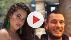 Les Marseillais vs Le Reste du Monde 4 : Milla Jasmine et Nacca déjà en couple