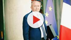 Municipales 2020 : des Marcheurs lyonnais monte au créneau pour défendre Gérard Collomb