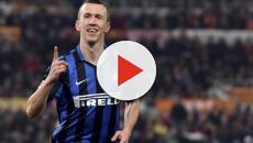 Calciomercato Inter: Perisic potrebbe restare in nerazzurro