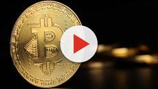Bitcoin supera gli 11.000 dollari, continua il trend rialzista