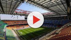 Lo stadio di San Siro verrà demolito e ricostruito