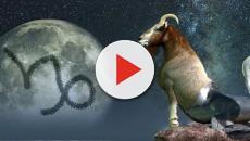 Capricorno: 5 tratti distintivi del segno zodiacale