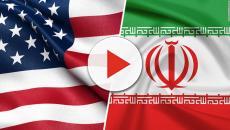 Tensione USA-Iran sempre più alle stelle