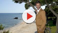 Temptation Island: lo show parte stasera 24 giugno su Canale 5