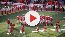 Nebraska football hype video has Wisconsin fan, author fired up