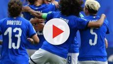 Italia-Cina, ottavi di finale dei Mondiali Femminili: martedì 25 giugno su Sky e Rai Uno