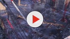 11 Settembre 2001: due archivisti americani scoprono CD con 2400 scatti di Ground Zero