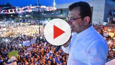 Turchia, İmamoğlu vince le elezioni: 'Riportiamo la democrazia a Istanbul'