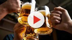 Festival neonazista boicottato dagli abitanti del paese che fanno sparire la birra