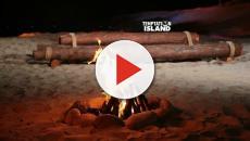 Temptation Island, Andrea e Jessica dovrebbero abbandonare subito il reality