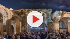 Ischia Film Festival, dal 29 giugno al 6 luglio parte la 17^ edizione