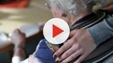 Vasto, dramma in una casa di riposo: un 72enne avrebbe ucciso un'anziana