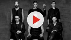 Concerti, i Rammstein tornano in Italia nel 2020