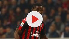 Calciomercato Genoa, Zapata primo rinforzo per la nuova stagione