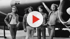 Facebook toglie la censura alla copertina del disco dei Led Zeppelin