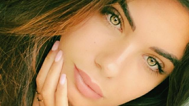 People : Battue par son ex, Nathanya raconte son calvaire