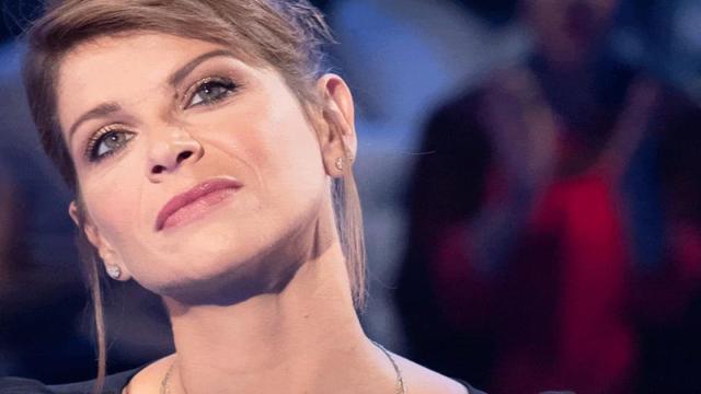 Alessandra Amoroso, pausa di riflessione dalla musica: 'Mi prendo un pò di tempo per me'