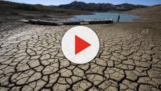 según Philip Alston los ricos se salvarán del cambio climático