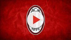 Calciomercato Milan: I Rossoneri potrebbero puntare su De Rossi