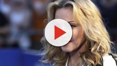 Madonna con 'Madame X' es numero uno en ventas en la lista Billboard 200