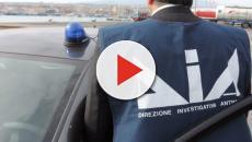 'Ndrangheta: 16 arresti in Emilia, anche il presidente del consiglio comunale di Piacenza